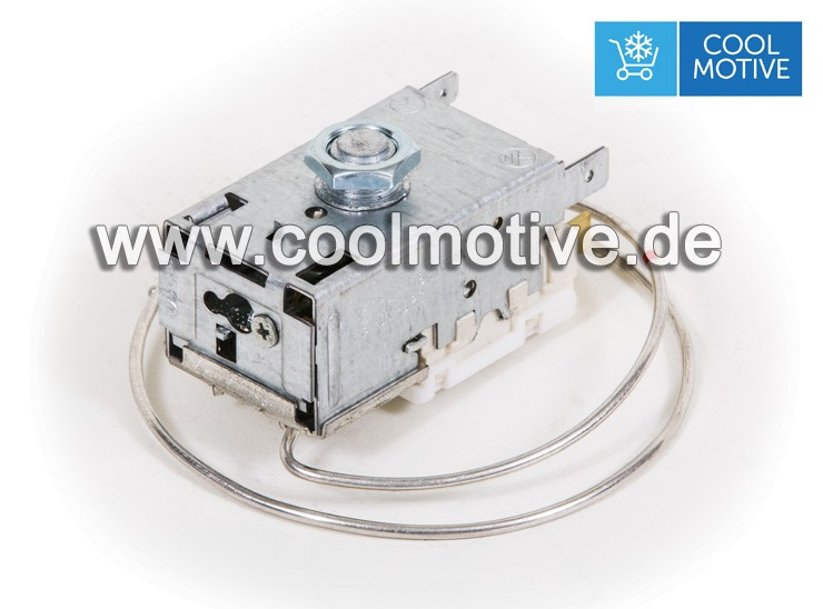 Thermostat, RK50L9458000, K50-L9458-000, 42W07H0P10, 571867708, 6905649, 3204247, 7915555616, 505441, 1000214098, 5801219141