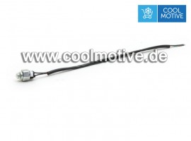 Druckschalter, R134a, Schalter Druck, 106652528, 10470930
