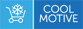 www.coolmotive.de Klima-Shop